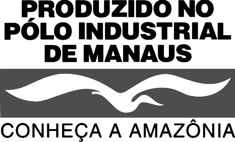 Produzido-no-Polo-Industrial-de-Manaus-Logo-Zona-Franca-de-Manaus-logo-3