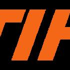 Stihl Logo.