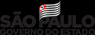 Governo do Estado de São Paulo Sp Logo.