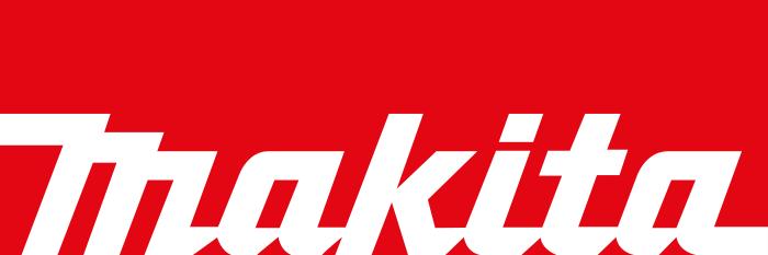 makita logo 3 - Makita Logo