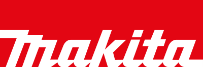 makita logo 4 - Makita Logo