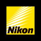 Nikon Logo PNG.
