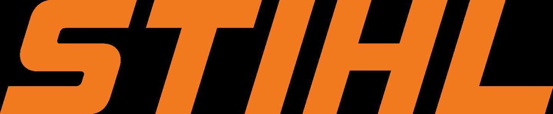 stihl logo 3 1 - Stihl Logo