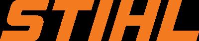 stihl logo 5 1 - Stihl Logo