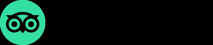 tripadvisor logo 3 - TripAdvisor Logo