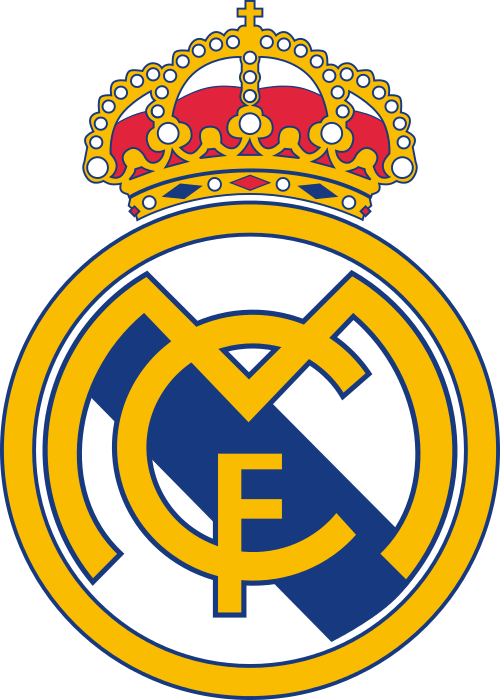 Real-Madrid-logo-