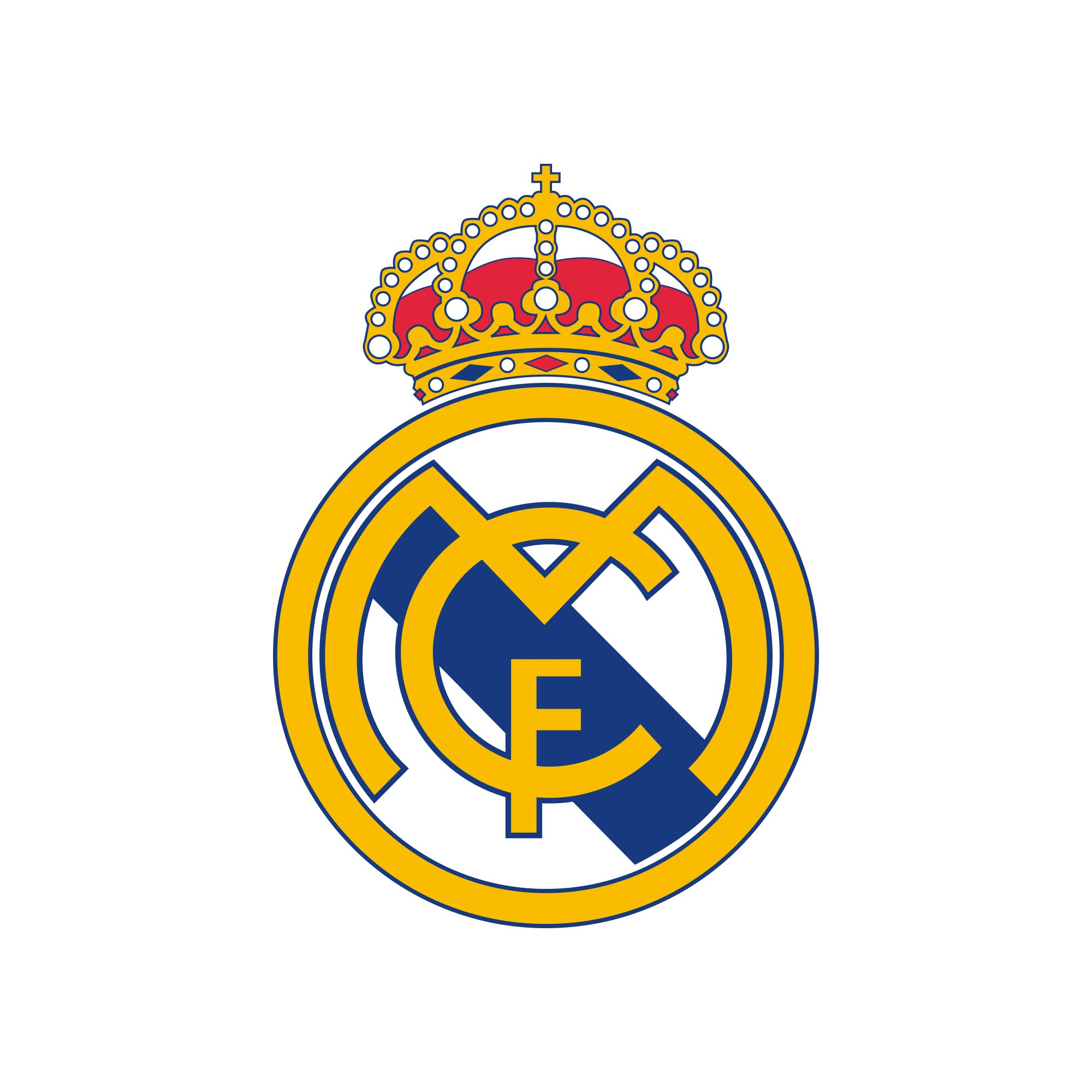 Real-Madrid-logo-4