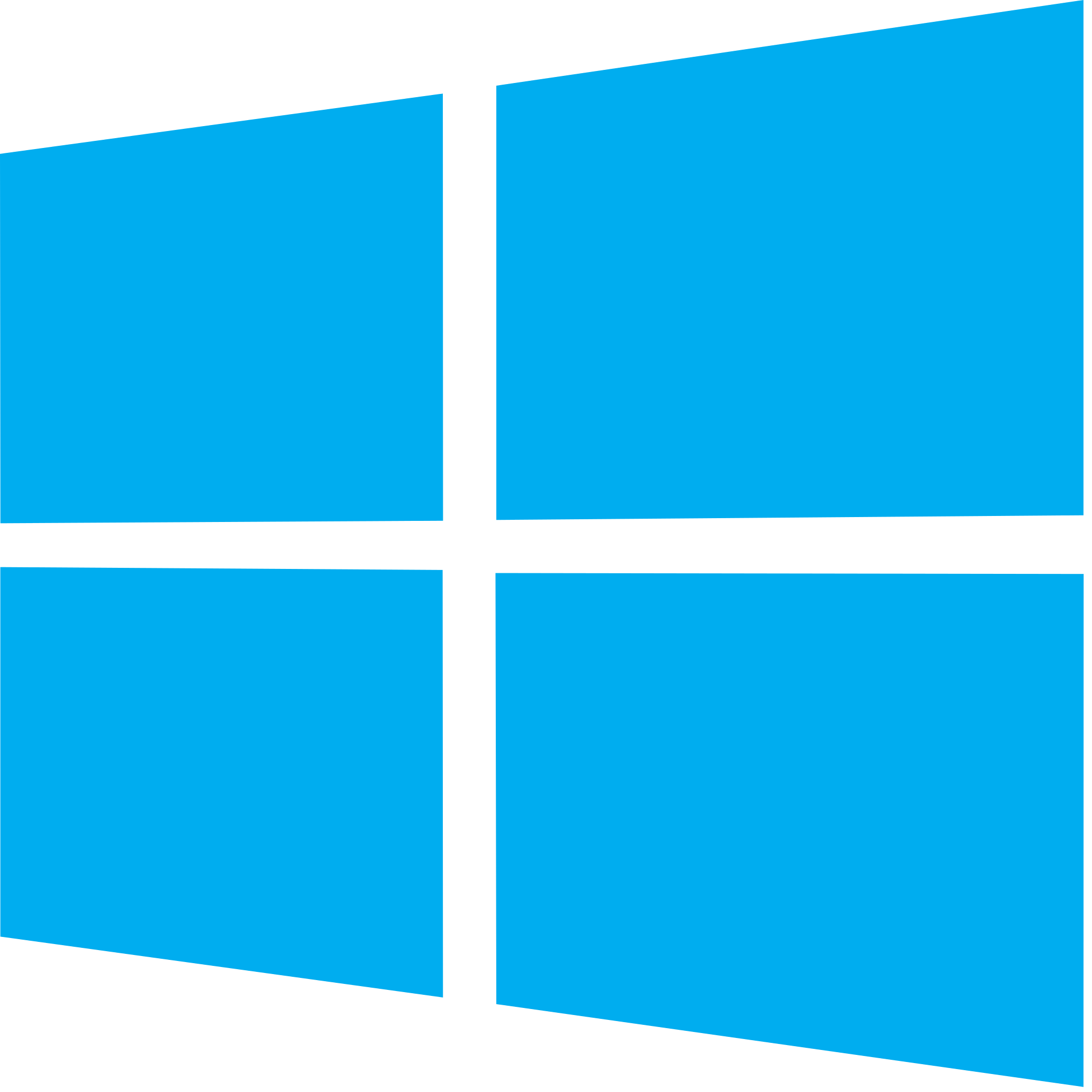 Windows-10-logo-7
