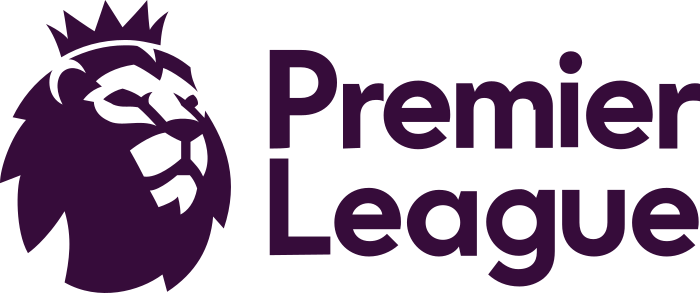 Premier League Logo.
