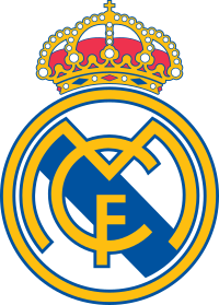 real-madrid-logo-escudo-4