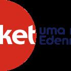 ticket logo.