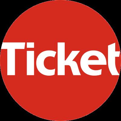 ticket-logo-10