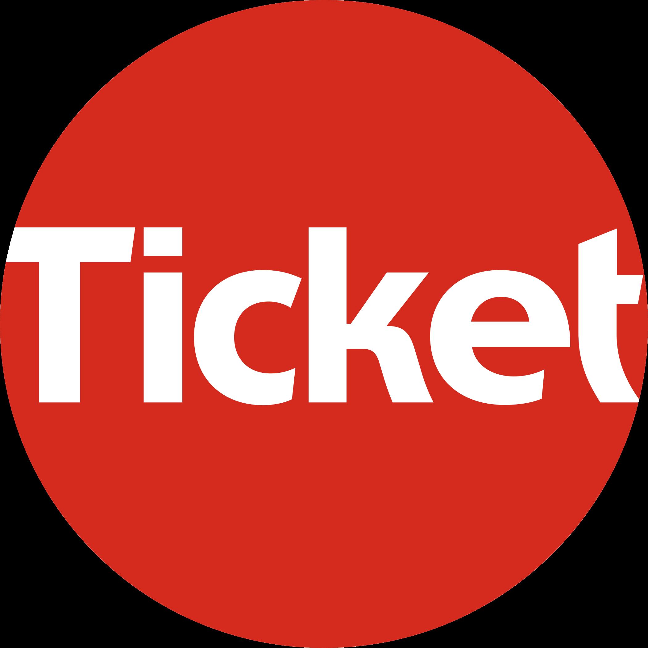 ticket-logo-2
