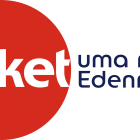 ticket logo.