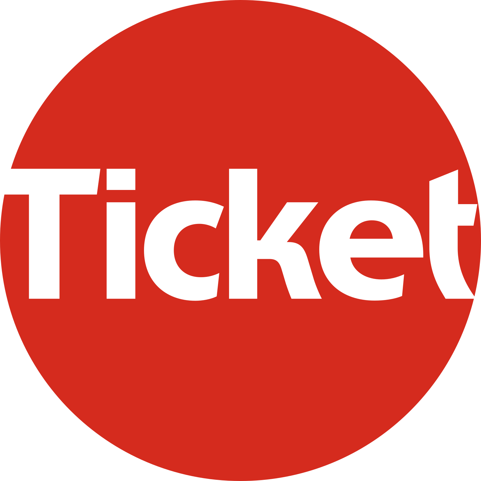 ticket-logo-4