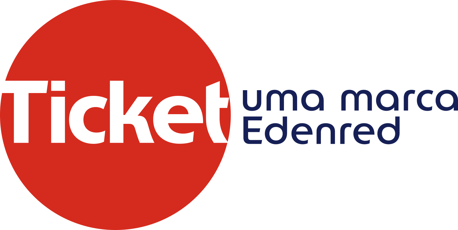 ticket-logo-5