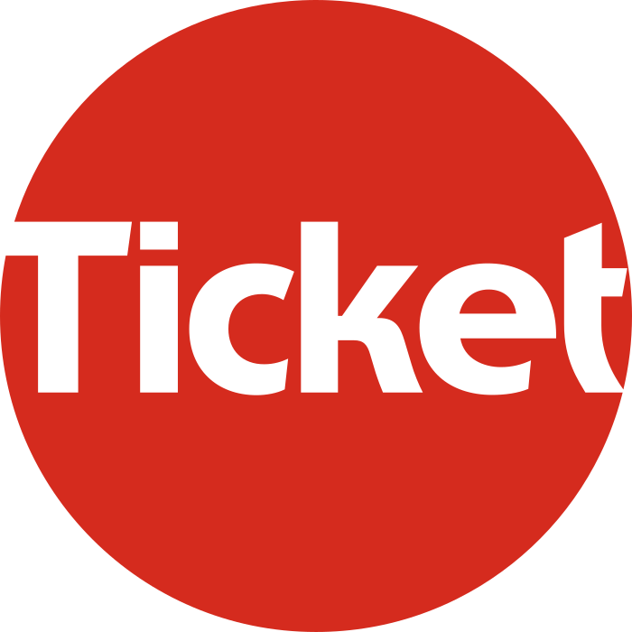 ticket-logo-8