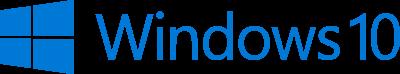 windows 10 logo 5 - Windows 10 Logo