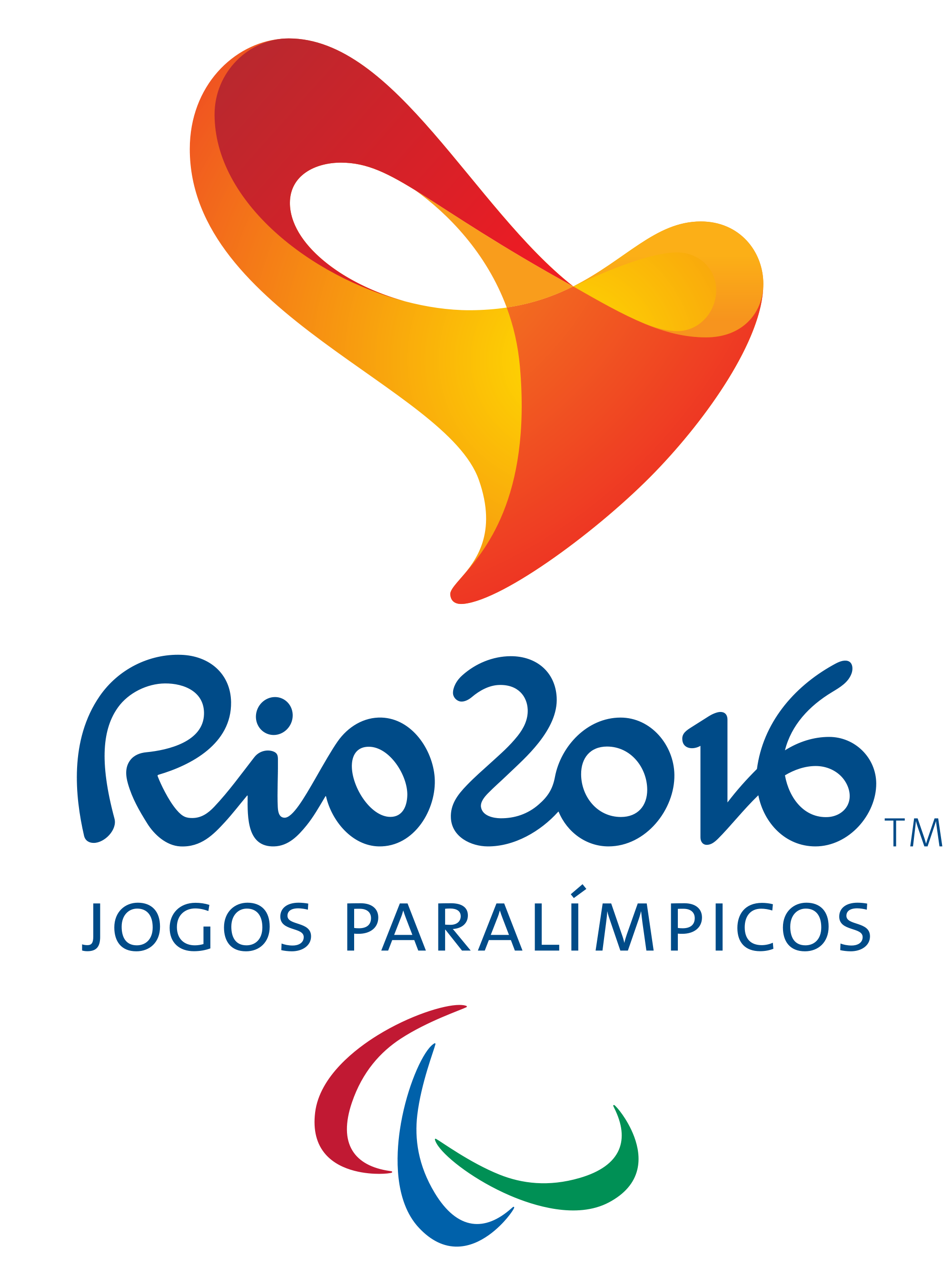 Paralimpiadas-Rio-2016-Logo-3