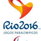Jogos Paralímpicos Rio 2016 Logo - Paralimpíadas Rio 2016 Logo