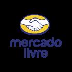Mercado Livre Logo PNG.