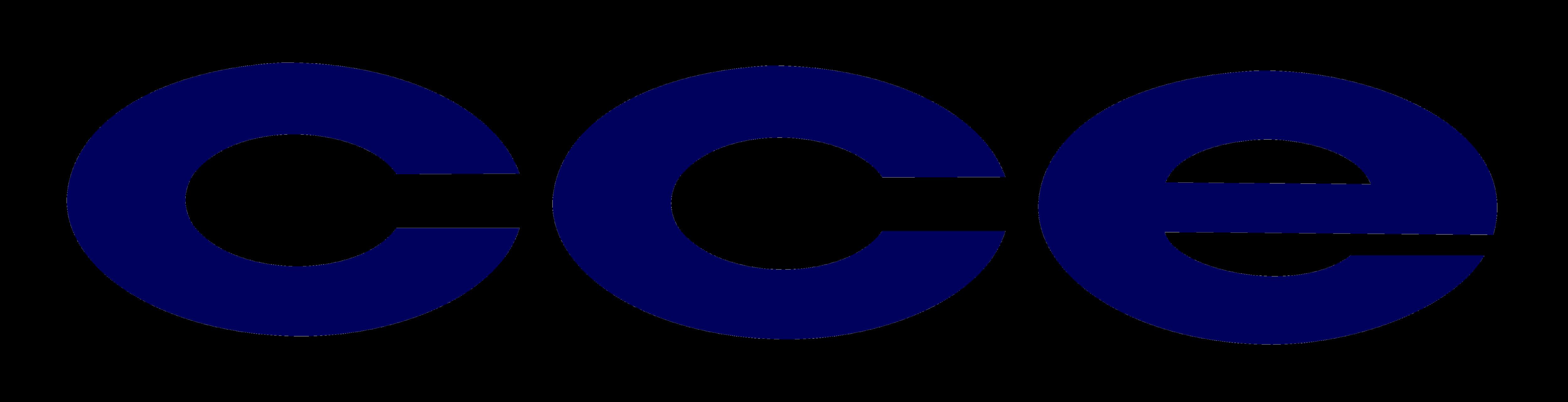 CCE logo 1 - CCE Logo