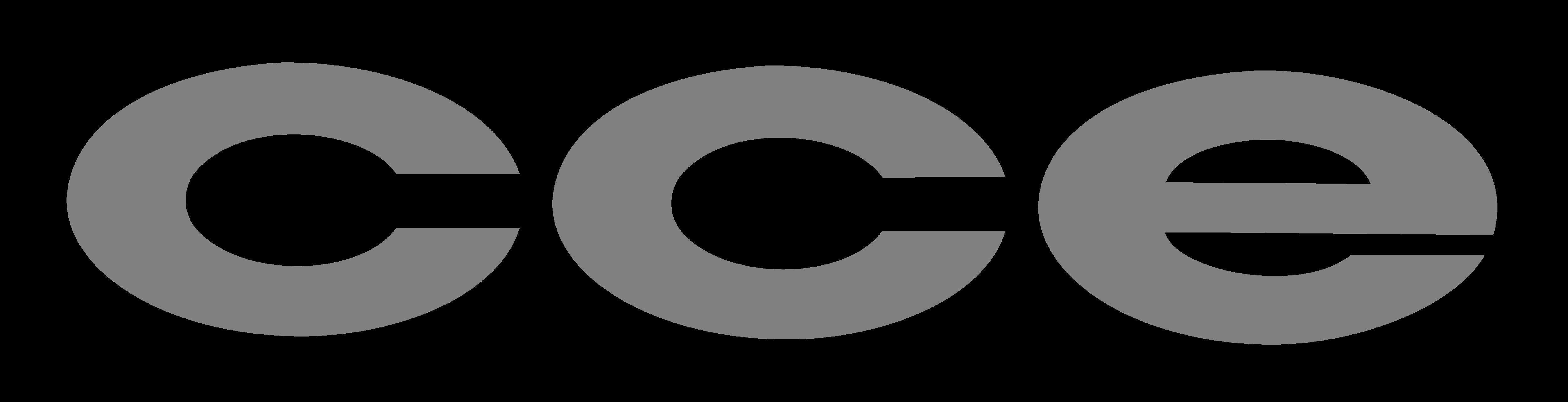 cce-logo-2