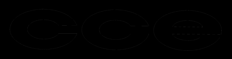 CCE logo 3 - CCE Logo