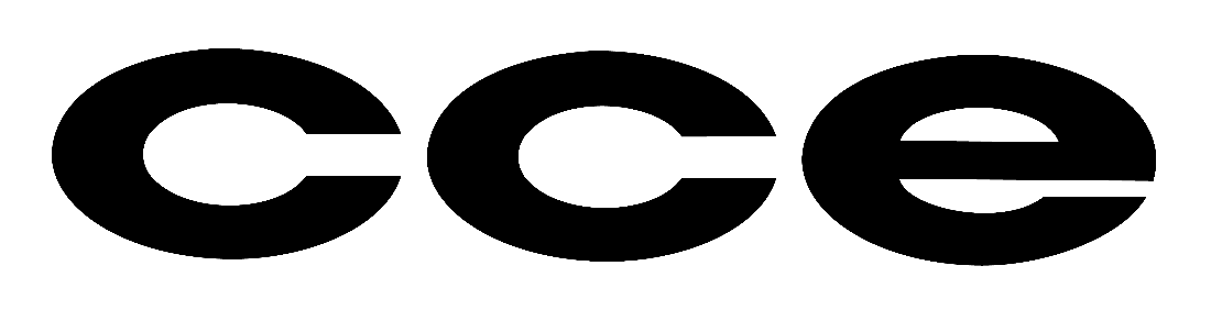 cce-logo-4