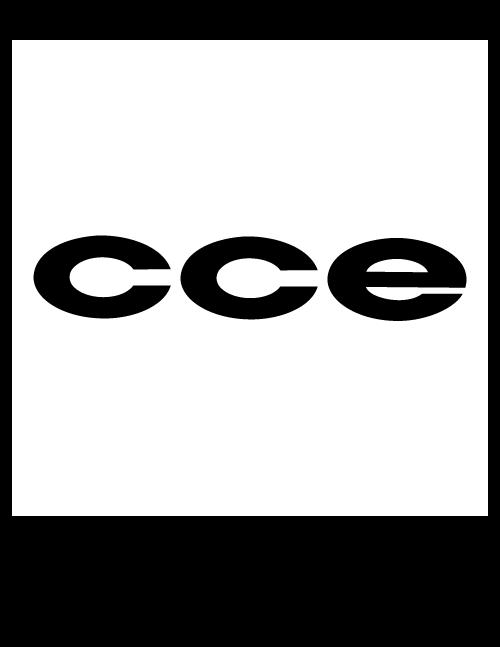 CCE logo 6 - CCE Logo