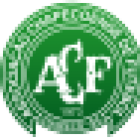 Chapecoense Logo.