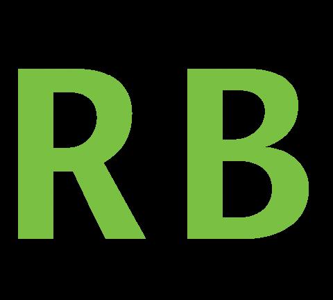HerbaLife Logo.