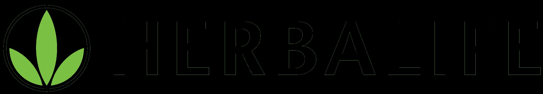 Herbalife Logo 6 Logodownload Download De Logotipos