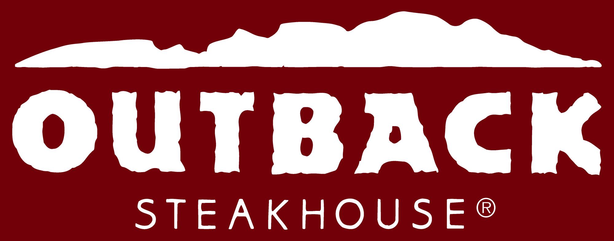 Outback Logo.