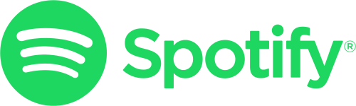 Spotify logo 4 - Spotify Logo