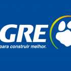 Tigre Logo.