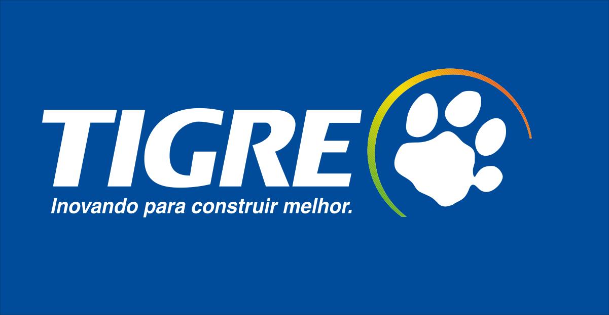 tigre-logo-8