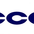 CCE Logo.