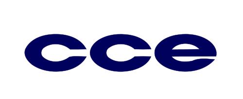 cce logo 7 - CCE Logo