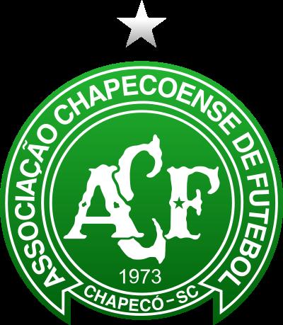 chapecoense-logo-escudo-shield-10
