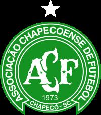chapecoense-logo-escudo-shield-13