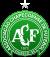 chapecoense-logo-escudo-shield-14