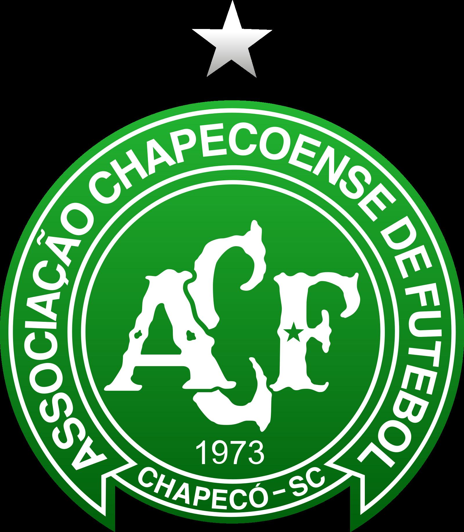 chapecoense-logo-escudo-shield-4