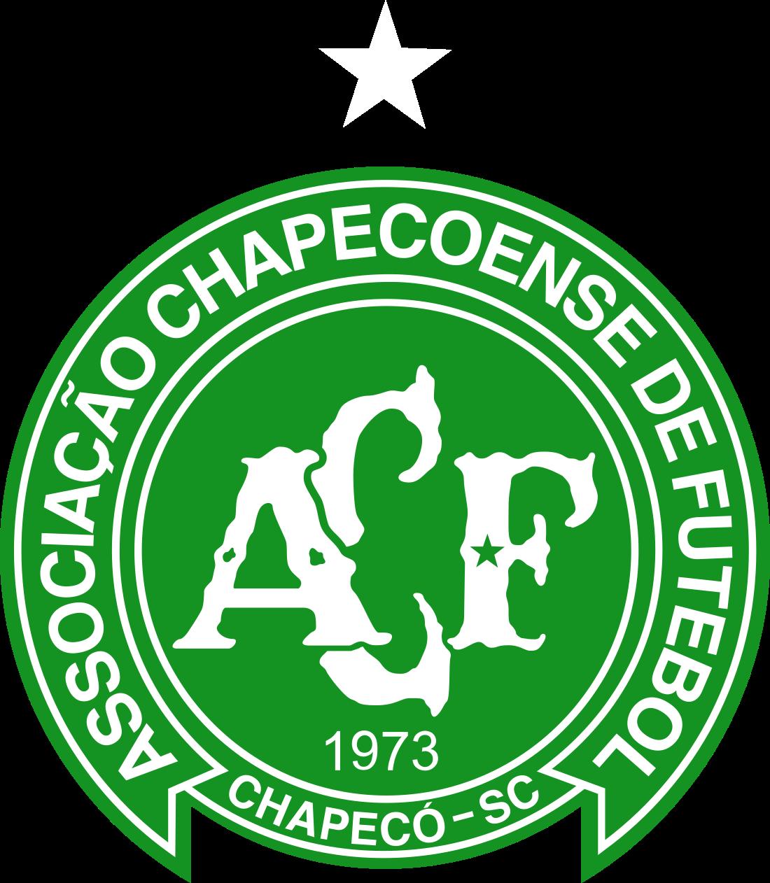 chapecoense-logo-escudo-shield-7