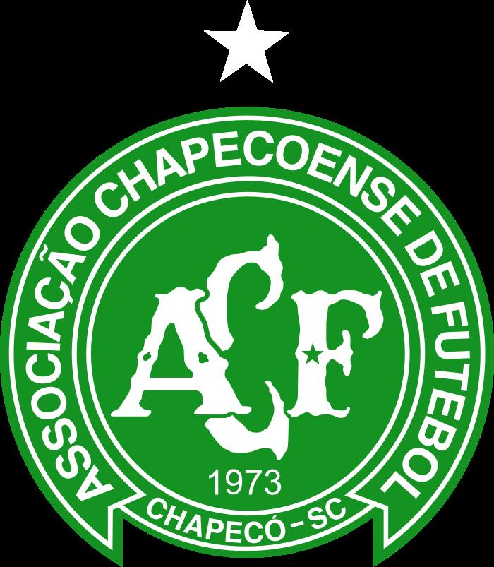 chapecoense-logo-escudo-shield-9