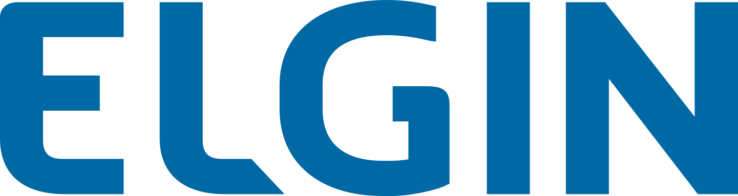 elgin logo 2 1 - Elgin Logo