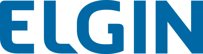 elgin logo 3 1 - Elgin Logo