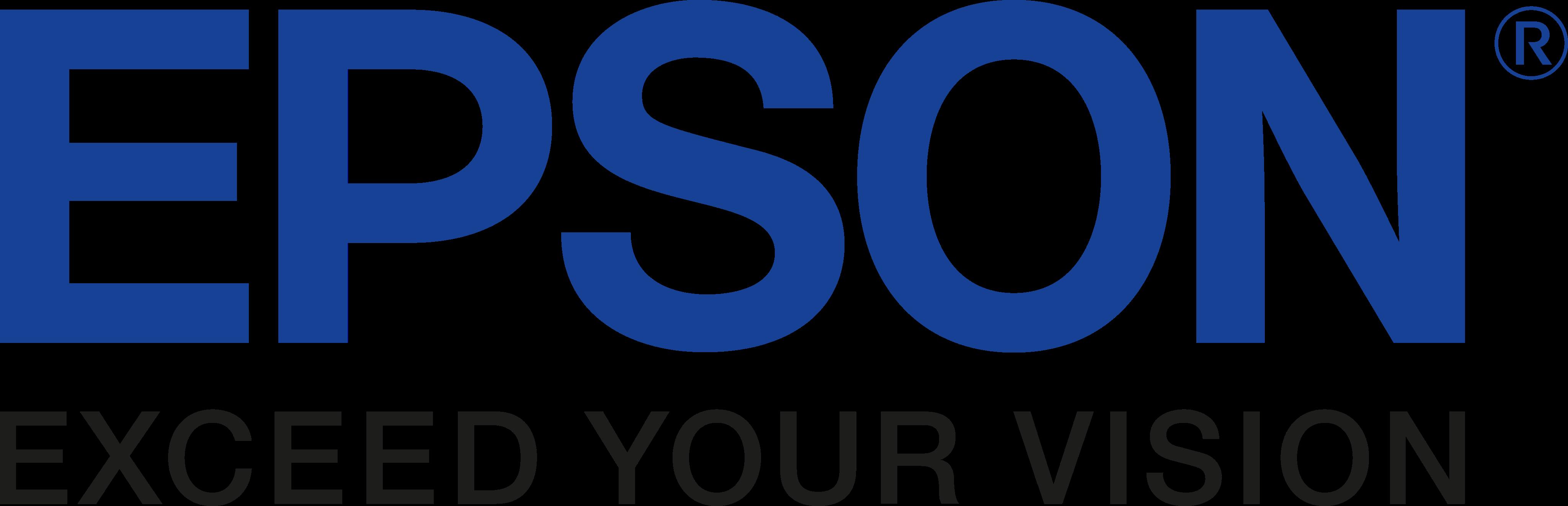 epson logo 1 1 - Epson Logo