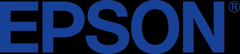 epson logo 2 1 - Epson Logo