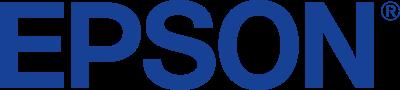 epson logo 4 1 - Epson Logo